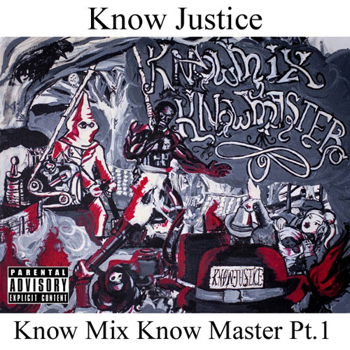 Know Justice - In My Zone by Pangea Music | Free Listening on SoundCloud