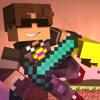 SkyDoesMinecraft - New World (Minecraft Parody of Coldplay's Paradise)