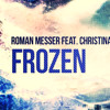 Frozen (Alex M.O.R.P.H. Remix)