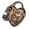 Ever After High - Theme