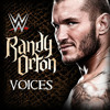 WWE Randy Orton 13th WWE Theme Song - Voices