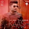 Kaash - Bilal Saeed Remix By RDX, SALONI & VIR3N