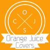 Kelly clarkson - heartbeat song metal cover by orange juice covers