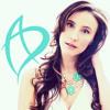 Be My Relief - Amanda Droste