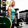 Popped A Pre-Workout Im Sweatin' (Workout Mix) - Episode 103 Featuring DJ Cyga