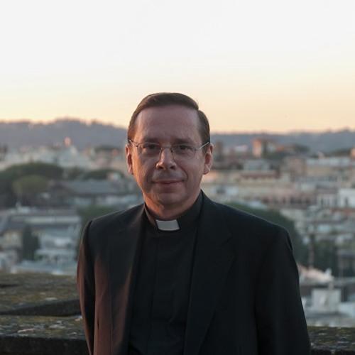 """""""Estamos en un periodo de expansión en las periferias como el Papa Francisco nos pide"""""""