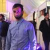Boond Boond (Full Audio Song) - Ankit Tiwari - ROY Movie 2015   Ranbir Kapoor   - (4songs.PK)