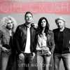 Girl Crush (Milk Party Rock Redrum)- Little Big Town (Free Download)