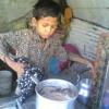Anti Child Labour