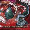 Mungo s hi fi - serious time ft yt benny page remix