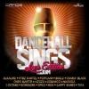 Popcaan - Mad Me (Explicit) Dancehall Sings Riddim Feb 2015