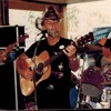 Small Town Country Singer - Johnny Noles