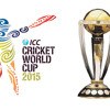ICC Cricket World Cup 2015 Song