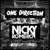 One Direction - 18 (Nicky Romero Remix)