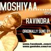 Khamoshiya By Ravindra Malviya by arijit singh
