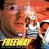 Danny Elfman - Freeway (Score Suite, 1996)