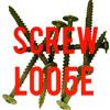 SCREW LOO5E (Prod. by Rainy)