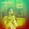 Karaoke (Manila Killa Remix) [Thissongissick.com Premiere] [Free Download]