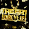 HE$H - 22s  [Prime Audio]