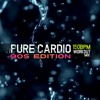 Steady130 Presents Pure Cardio: 90's Edition (1-Hour Workout Mix)