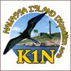 K1N on FO-29 - 2151Z 12-Feb-2015