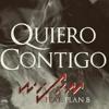Yo Quiero Contigo (Official Remix) - Wisin Ft. Plan B
