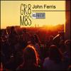 John Ferris GR8 M8S - 6MIX
