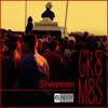 Sheeeen GR8 M8S - 6MIX