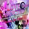 Pyar Karne Wale (DJHMix) By DJ Happy