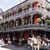 My Darlin' New Orleans