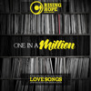 RISING HOPE - ONE IN A MILLION - MIX TAPE