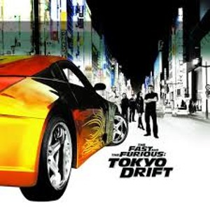 Six days mp3 song download the fast and the furious: tokyo drift.