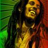 Tribute To Bob Marley Om Namah Sivaya - Dj Ku Ku Kunal
