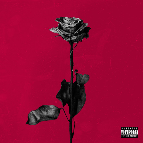 Download idfc by blackbear Mp3 Download MP3