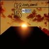 Josh Verdi GR8 M8S - 6MIX