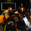 Old Dominion Break Up With Him Mp3