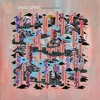 Dance Spirit - The Sun Also Rises (Album Preview)