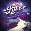 Free Download MIXING LOVE By DJ Wogi Ft. DJ Carlos Peña Mp3