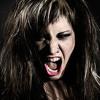 Nightwish (Floor Jansen) i PrimeROCK