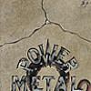 Free Download Power Metal Topeng Topeng Murka MP3  index of mp3 Power Metal - Topeng Topeng Murka  Lirik Power Metal Topeng Topeng Murka Lyrics - STAFA Band