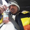 @DJLILMAN973 - TEAM LILMAN ANTHEM - ( OFFICIAL VIDEO )