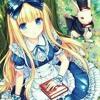 Alice in Wonderland By Danny Elfman