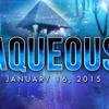 Saru vs Madoxx - DJset @ Aqueous - MTL, Jan 2015