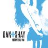 Dan+Shay -