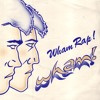 TotoDeeJay - Wham rap (Enjoy what you do) -Club Remix-