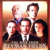 Free Download The Man from Elysian Fields - Like Your Defects Mp3