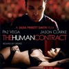 Free Download The Human Contract - 5:30 AM And Losing It Mp3