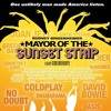 Free Download Mayor Of The Sunset Strip - Friend Betrayal Mp3