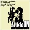Zambon (Transatlantyk)