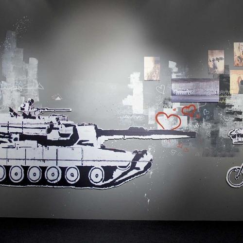 A cuatro años de #25Jan: transformación, retos y escenarios en Egipto